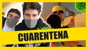 Ibagué mantiene restricciones durante prórroga de cuarentena nacional