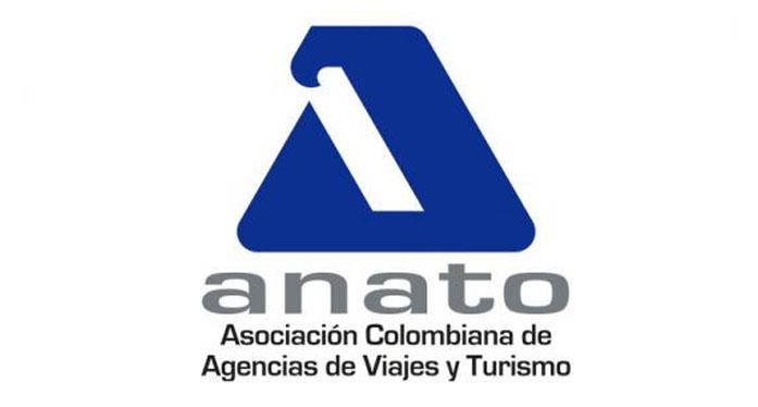 ANATO lidera propuestas y acciones inmediatas para favorecer el turismo