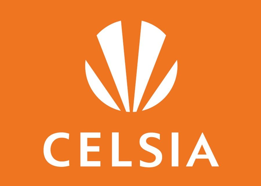 Celsia reactiva la lectura de los medidores y sigue atendiendo daños y actividades de mantenimiento