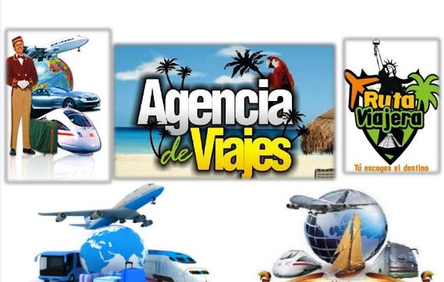 Conectividad aérea, esencial para a labor de las Agencias de Viaje y el sector turístico