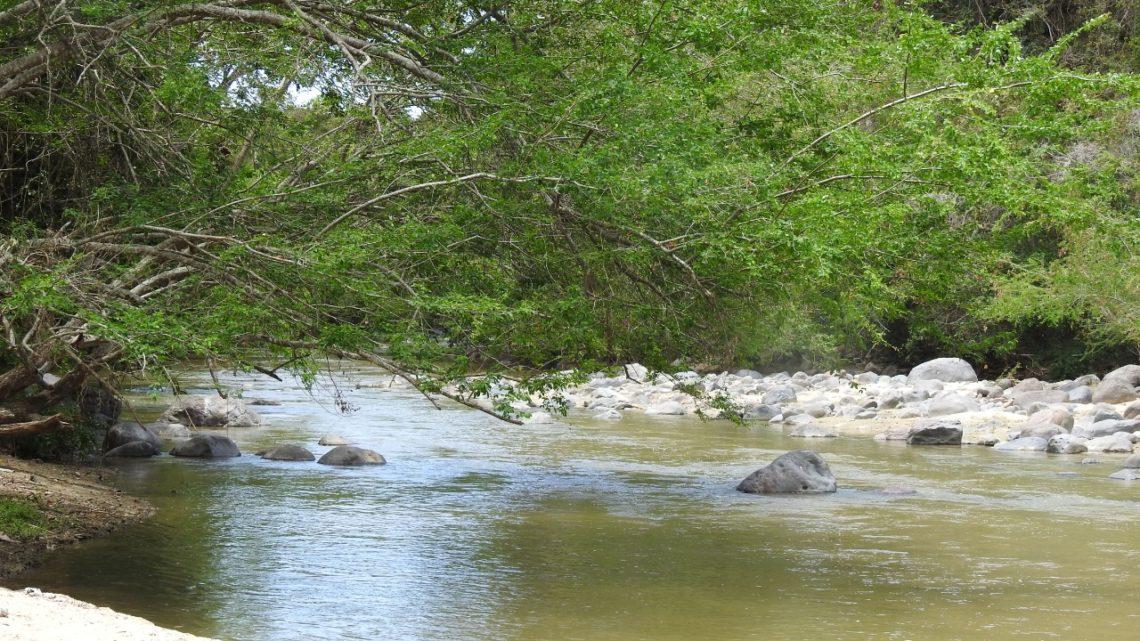 Cortolima otorga concesión de aguas a cinco acueductos comunitarios