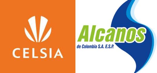Alcalde se reunirá con Celsia y Alcanos para revisar incrementos en cobros de servicios públicos