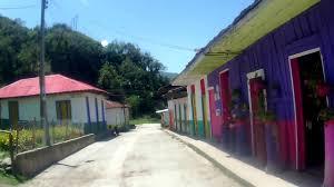 Alcaldía Ibague entrega ayudas humanitarias a campesinos de Toche y San Juan de la China