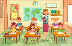 Abren convocatoria para Provisión de Cargos Docentes en colegios públicos de Ibagué