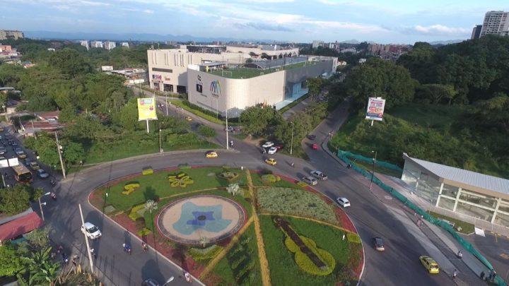 Gremios Económicos del Tolima propone reactivación económica