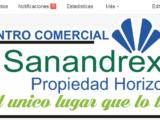 REAPERTURA GRADUAL DEL CENTRO COMERCIAL Sanandrexitos Ibague