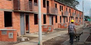 Ibague, Soluciones de vivienda para familias vulnerables
