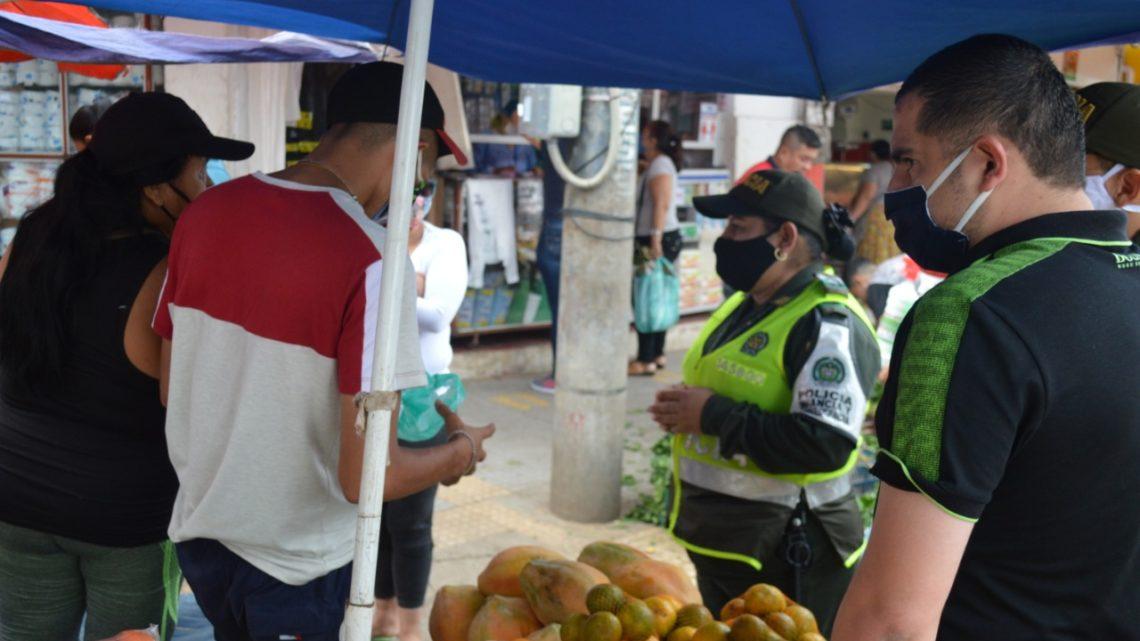En Tolima se  hace seguimiento al trabajo infantil en el departamento