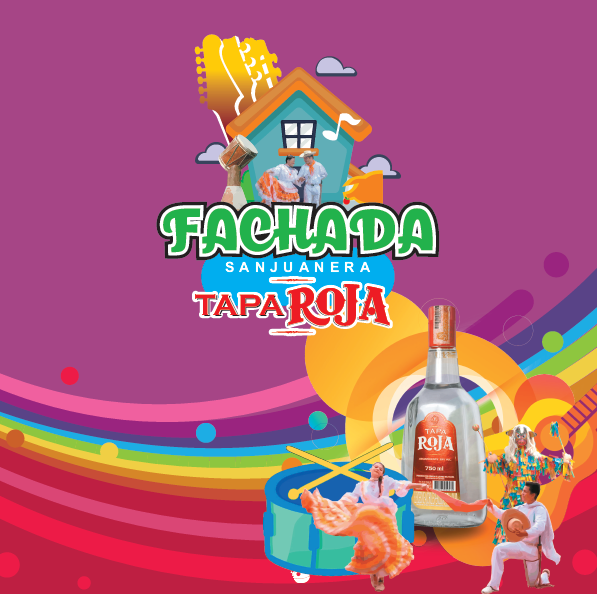 Tapa Roja premia la mejor decoración sanjuanera en Ibagué