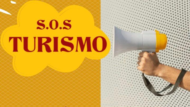ANATO manifiesta su preocupación frente a cifras de desempleo en Colombia
