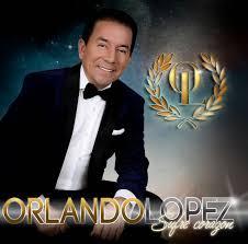"""ORLANDO LOPEZ, LANZA SU NUEVA CANCIÓN """"A QUE SANTO LE REZAS"""""""