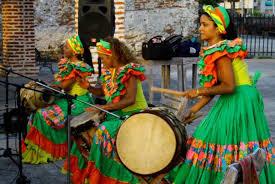 Gestores, creadores, artistas y organizadores culturales del área musical. Convocatoria Ministerio de Cultura