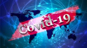 Reporte nacional confirma 68 nuevos casos por Covid-19 en el Tolima