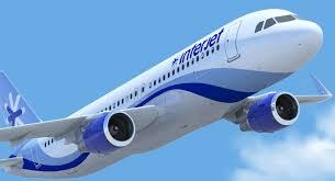 Turismo despega con la operación del primer vuelo piloto