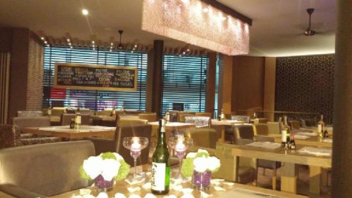 Ibague: Los restaurantes  presentaron  propuesta con el fin de dar apertura.