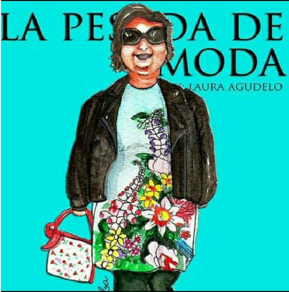 GORDASalóndeModa.com     El evento diseñado para las mujeres de talla grande