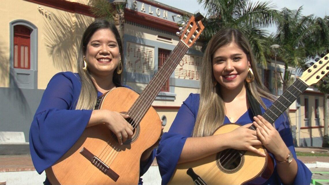 EL XXXIV FESTIVAL NACIONAL DE LA MÚSICA COLOMBIANA SERÁ VIRTUAL