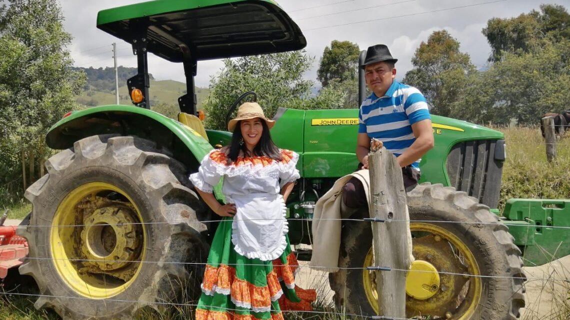 Ibagué: fortalecerá mercado campesino virtual