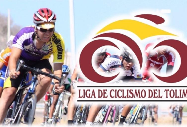 Turistas y ciclistas llega la Vuelta al Tolima del 8 al 11 de octubre.