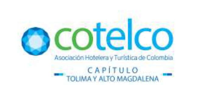 COTELCO TOLIMA Y ALTO MAGDALENA.