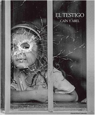 EL TESTIGO, NOMINADO A LOS PREMIOS EMMY INTERNACIONAL 2020.