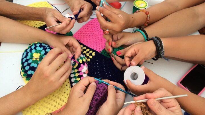 Fortalecimiento de 75 unidades productivas lideradas por mujeres del Tolima