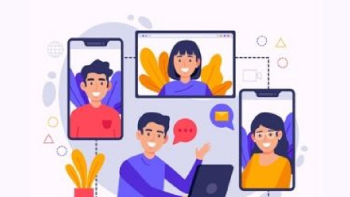 8.500 docentes de Instituciones públicas serán certificados en pensamiento computacional