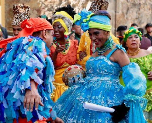 MinCultura expide Resolución para garantizar la equidad de género en el sector