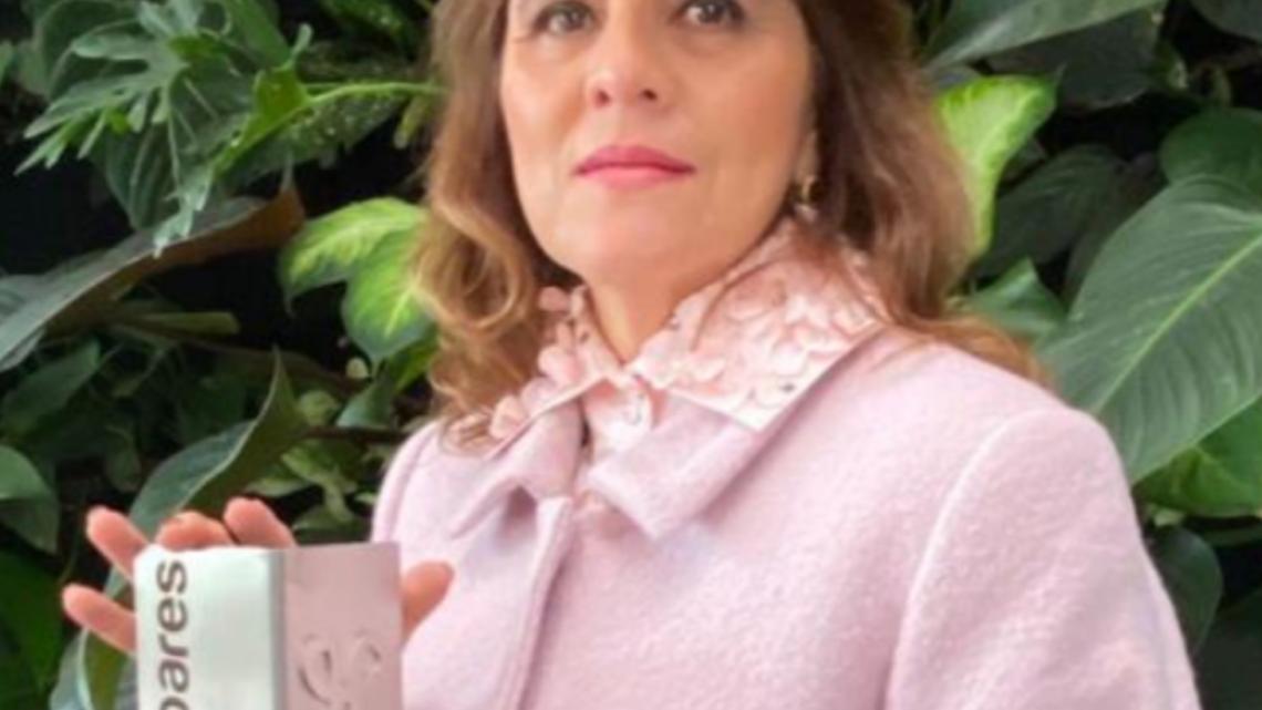 Presidente Iván Duque   entregó Sello Equipares a la U. Cooperativa Colombia