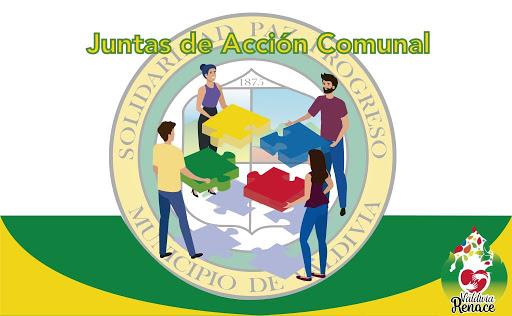 1.100 millones de pesos llegaron al Tolima para las Juntas de Acción Comunal