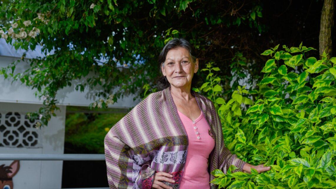 Ibague premiará al 'Colombiano de Oro'