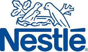 Nestlé y más de 20 empresas apoyarán el acceso al mercado laboral de 200 jóvenes