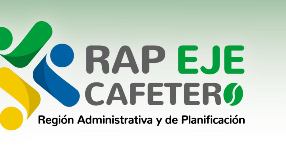 Gobernadores del Eje Cafetero aceptan la propuesta del Tolima de ingresar a la RAP Eje Cafetero