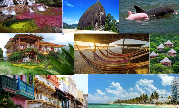 Ley de Turismo, se hace más visible el regreso de un turismo más fortalecido