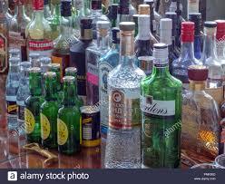 Turistas:  Bares y restaurantes podrán vender licor a la mesa en Ibaguè