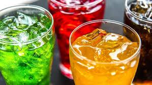 Alarmante contenido de  de azúcares, sodio y grasas  en productos comestibles y bebidas Colombianas.