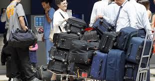 ANATO pide apoyo al Gobierno Nacional para proteger al consumidor y las Agencias de Viajes, frente a casos Interjet