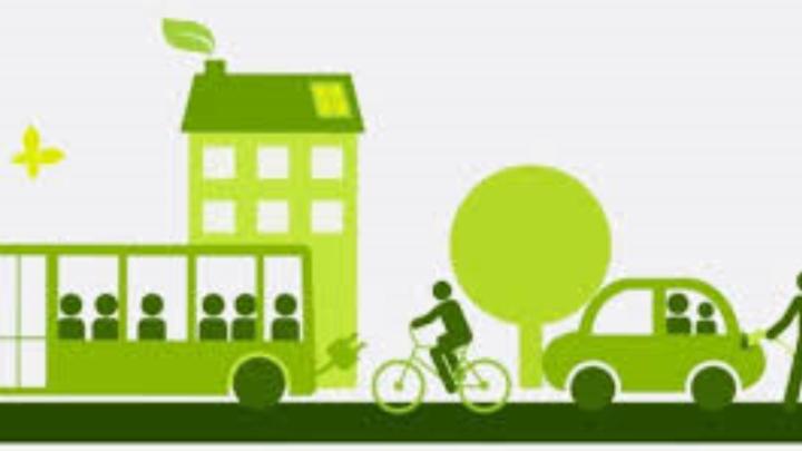 Ibagué busca un Sistema Estratégico de Transporte Público amigable con el ambiente