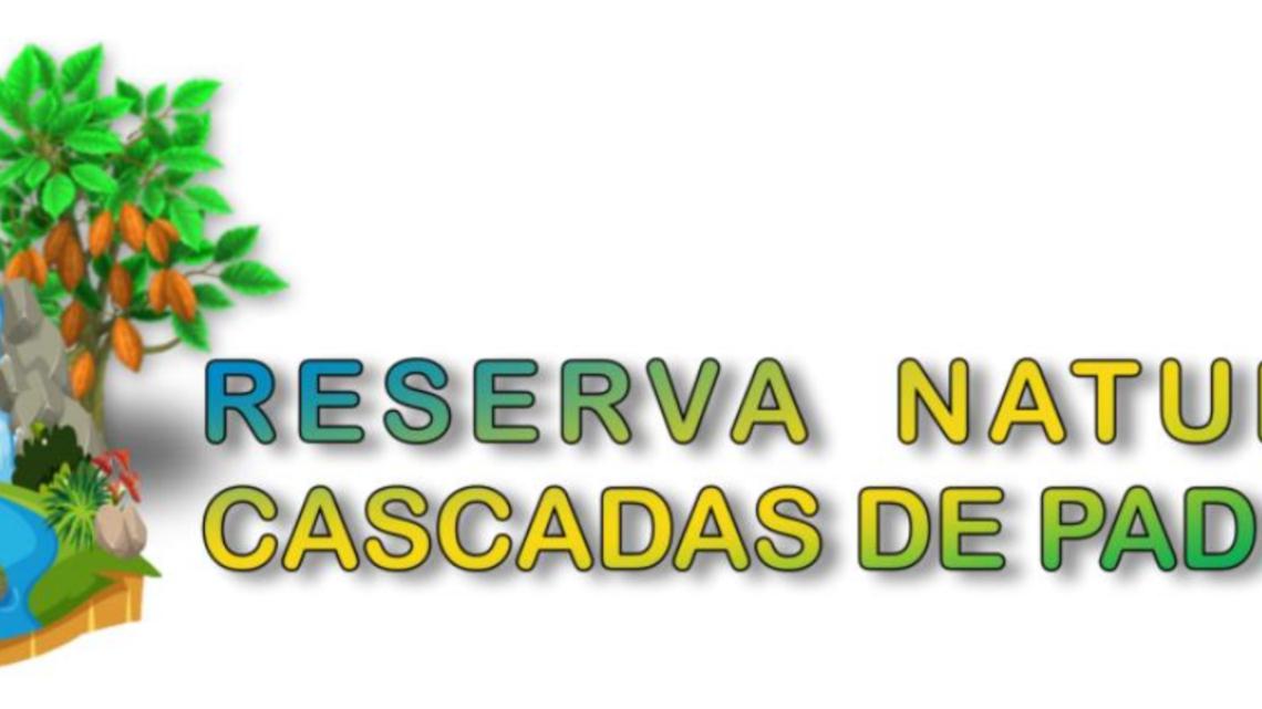 RESERVAS NATURAL CASCADAS DE PADILLA