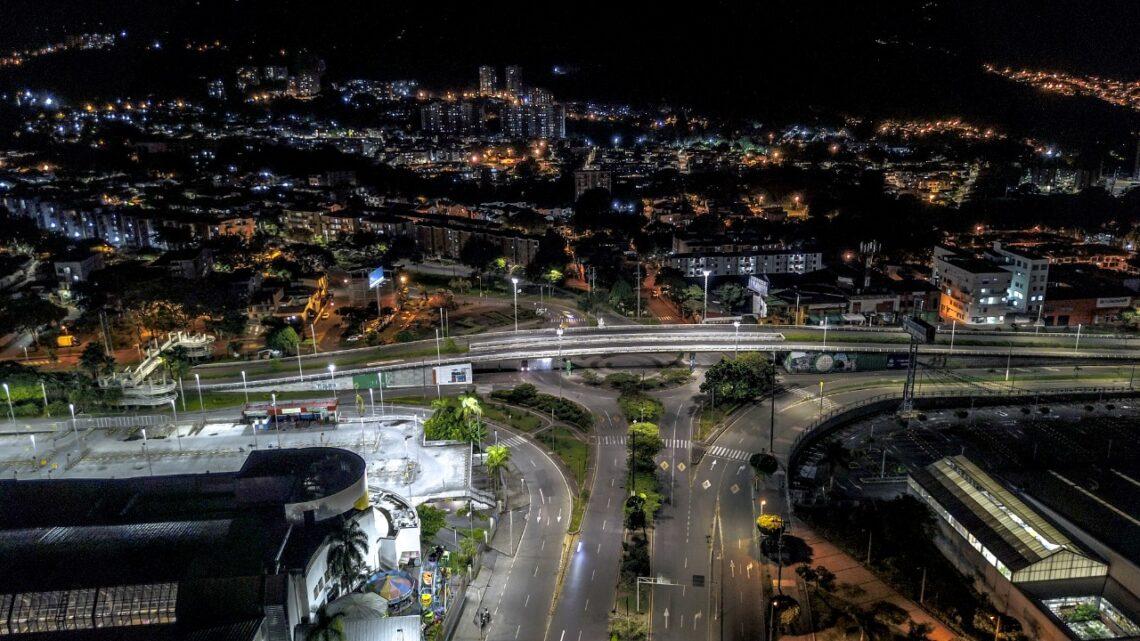 Turistas: Ibague intensifica operativos durante la época Fin de Año