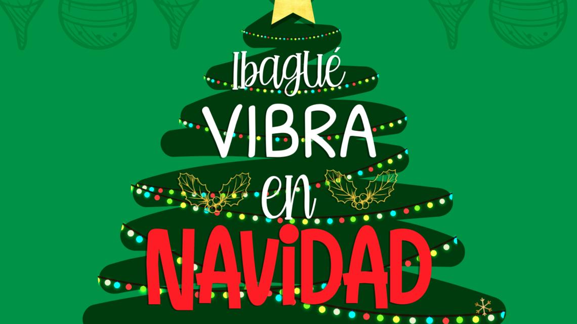 Turistas: La magia de la Navidad en  zona urbana y rural de la Capital Musical