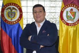 Premio gestión y liderazgo Diputado Milton Restrepo