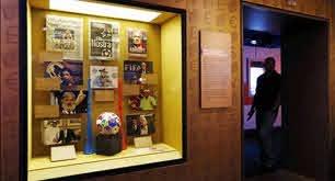 Turistas: Ibagué tendrá su primer museo deportivo en el estadio Manuel Murillo Toro