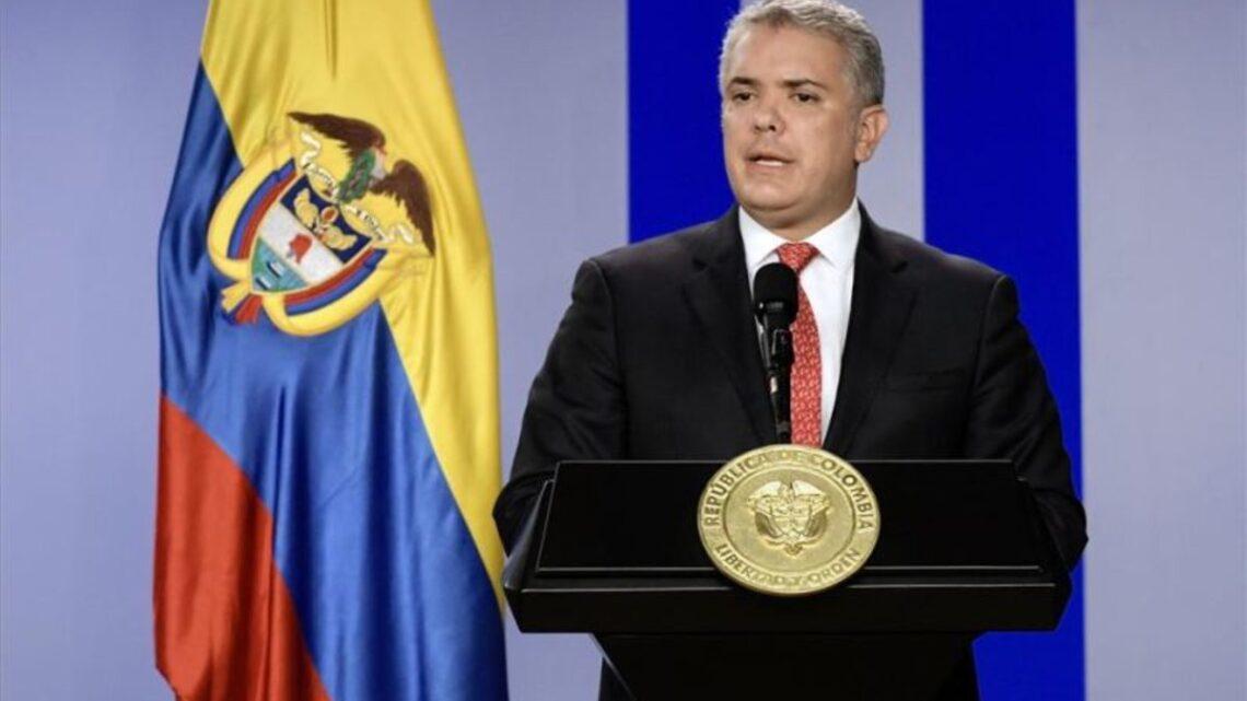 Turistas: Ibagué recibe presidente Duque y a 35 alcaldes durante la XVIII Cumbre de Asocapitales
