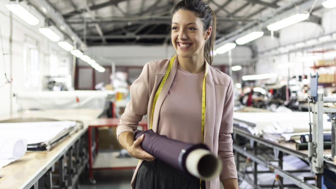 200 ibaguereños empresarios del sector moda a Colombiatex de las Américas en 2021