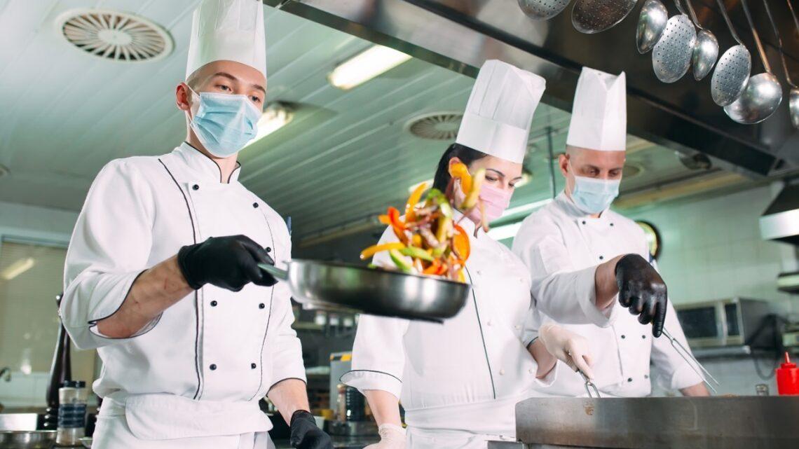 Turistas: Ibagué tendrá Feria Gastronómica en diciembre