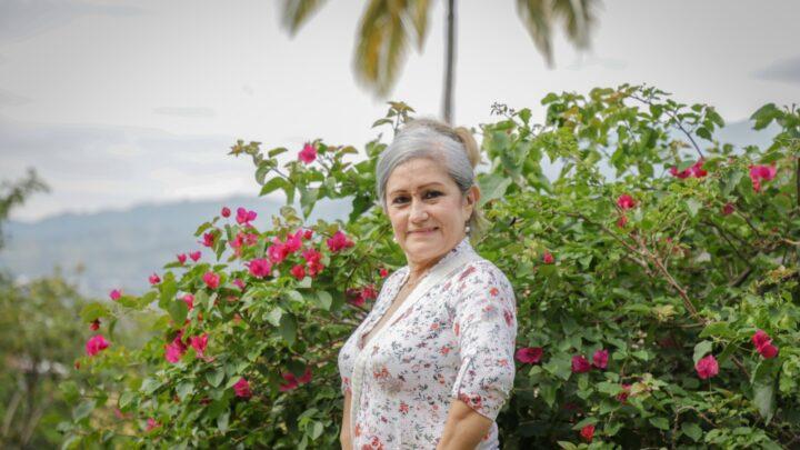 Ibaguereños ya pueden cobrar el subsidio de 'Colombia Mayor'