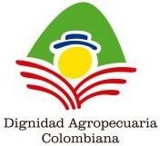 ¡ARROCEROS AGONIZAN! LLAMADO AL GOBIERNO NACIONAL Y LA INDUSTRIA MOLINERA