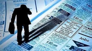 ComfaTolima abre nuevas postulaciones al Subsidio de Desempleo.