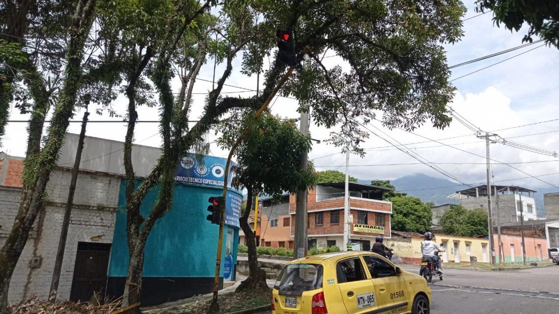 Turistas: Modificado el 'pico y placa' para taxis en Ibagué